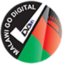 Malawi Digital Broadcast Network